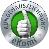 Exporo Crowdinvesting | Kundenbewertung