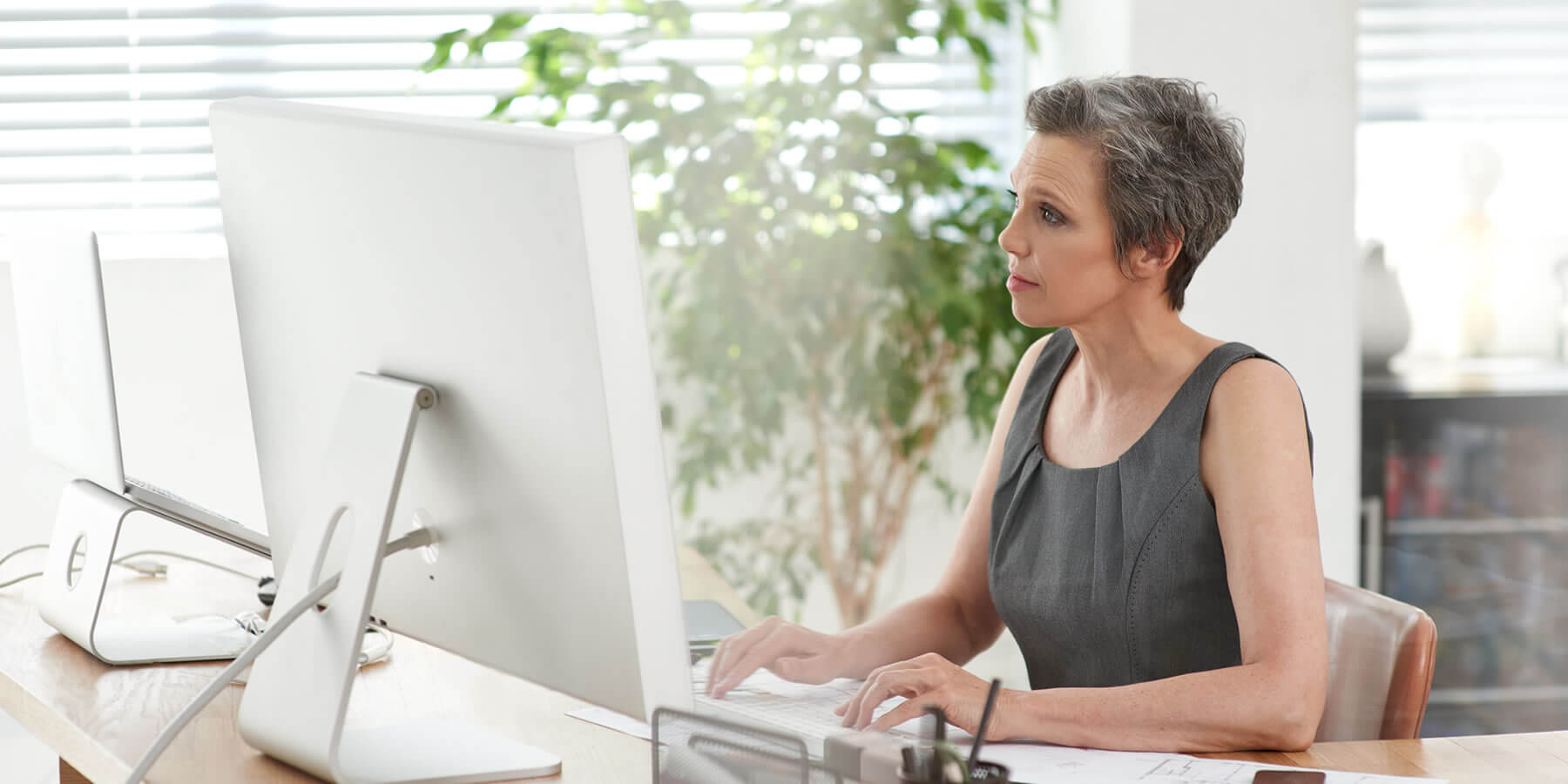 Welche Gebühren entstehen beim ETF kaufen?