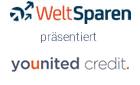 Logo Weltsparen