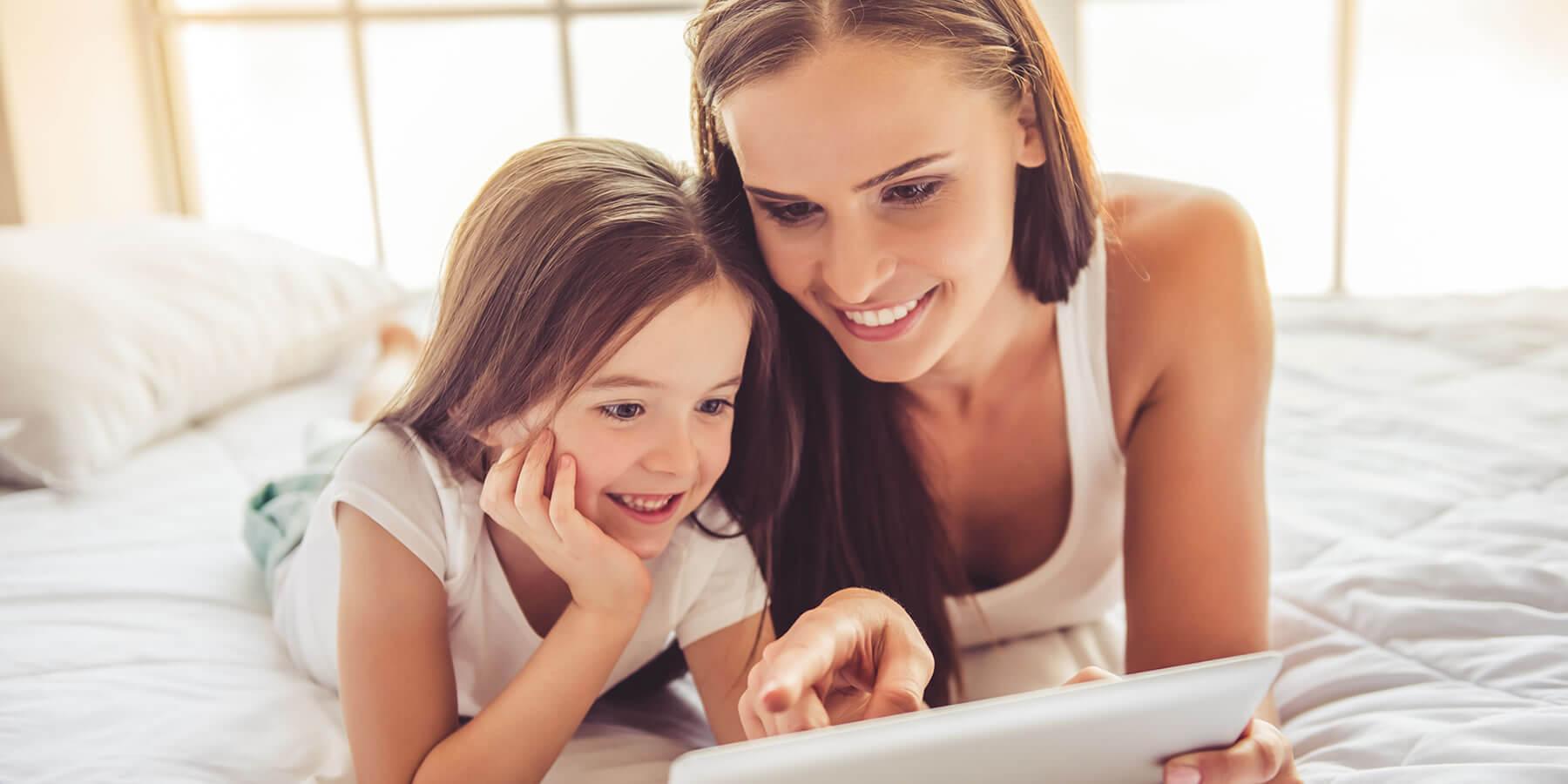 Sparen für Kinder: welches Kinderkonto lohnt sich noch?