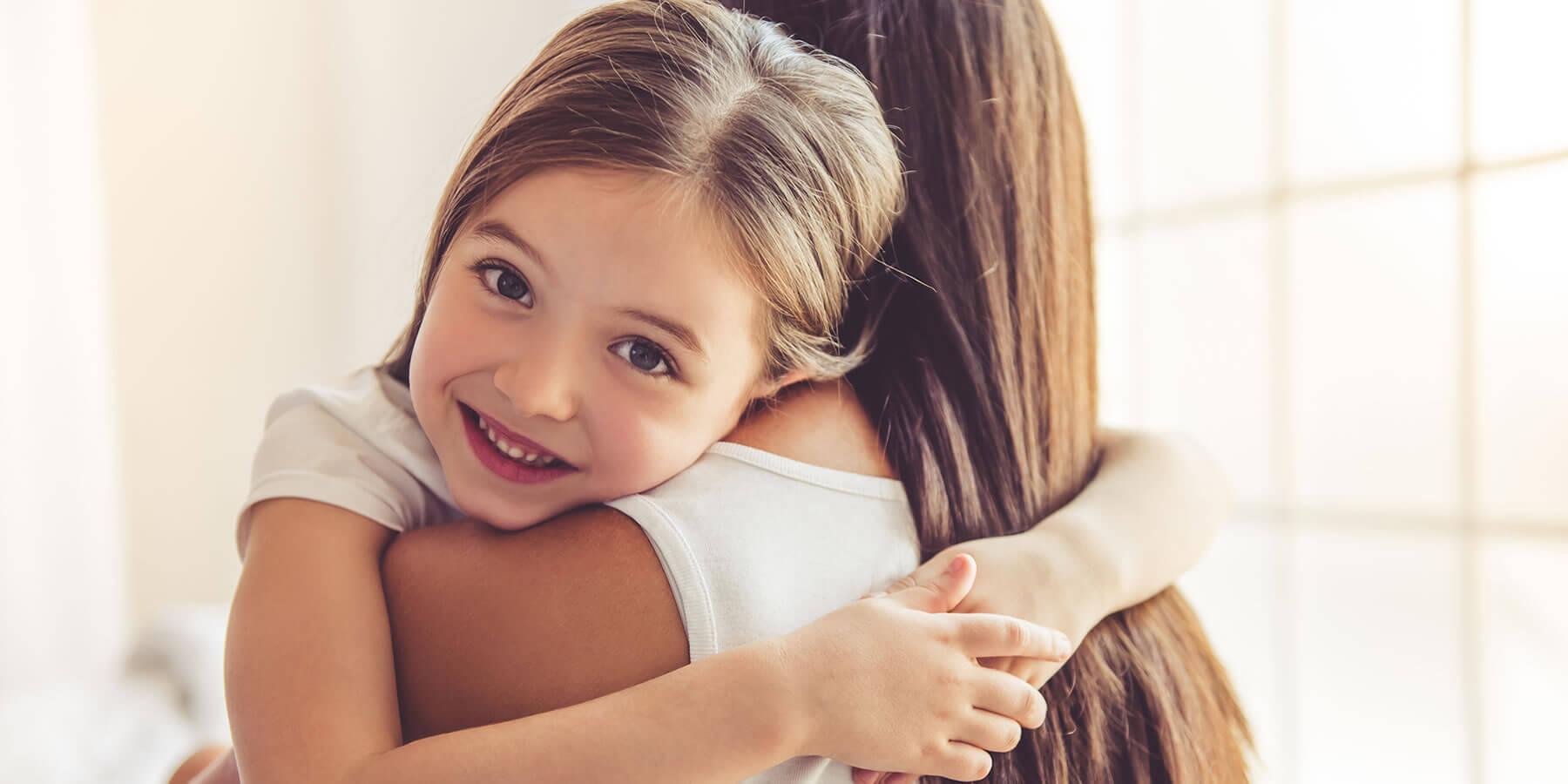 Sparen für Kinder: Junior-Depots oder ETFs als Renditechance