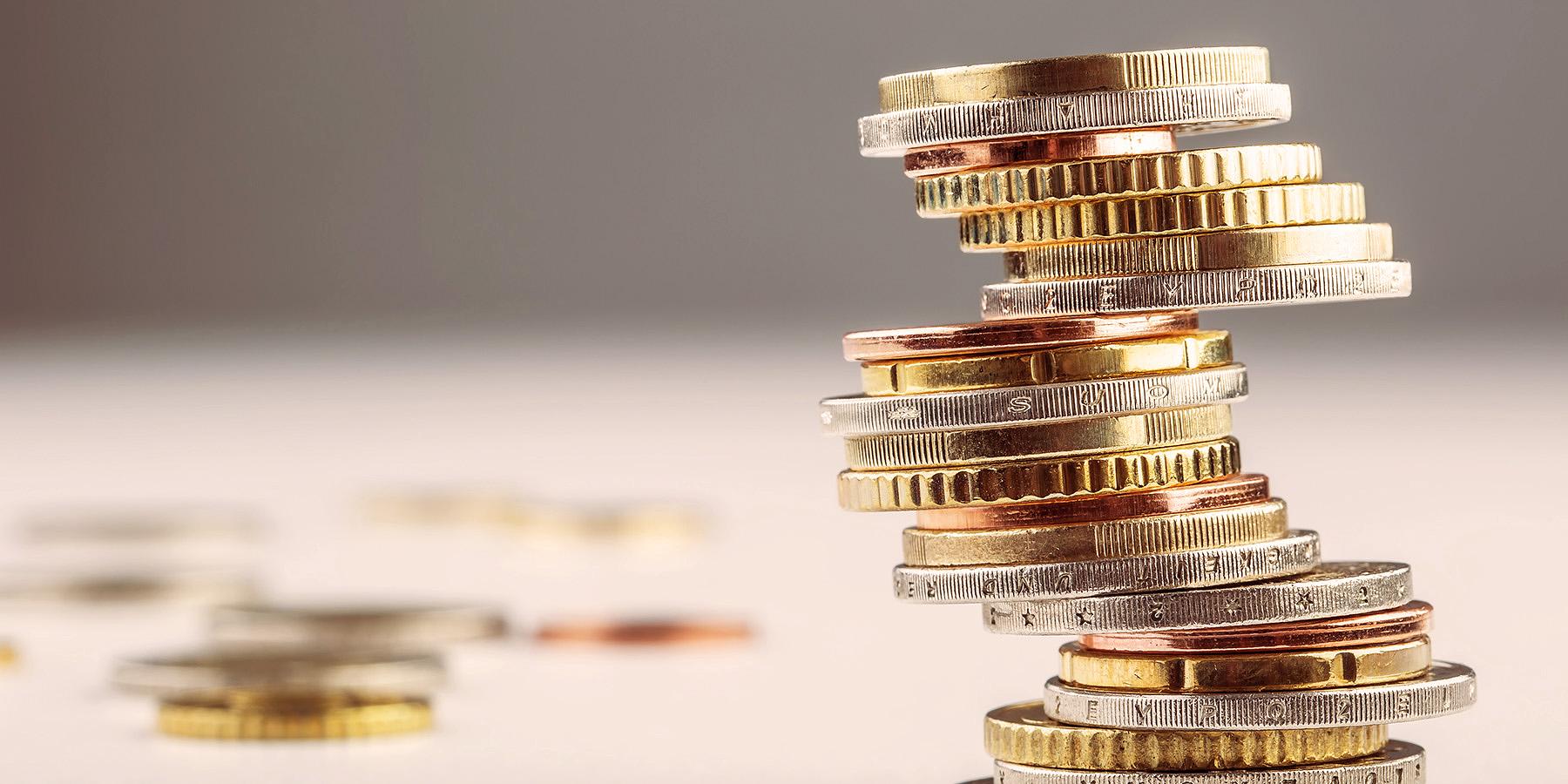 Tagesgeld oder Festgeld – welche Geldanlage ist besser?