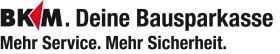 Logo Bausparkasse Mainz