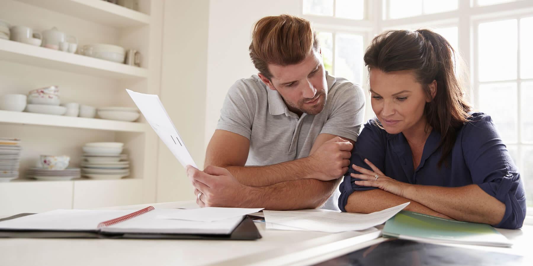 Grunderwerbsteuer 2019 Hohe Wer Zahlt Spartipps