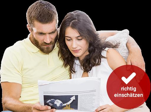 Nebenkosten Hauskauf: Welche Gebühren erwarten Sie?
