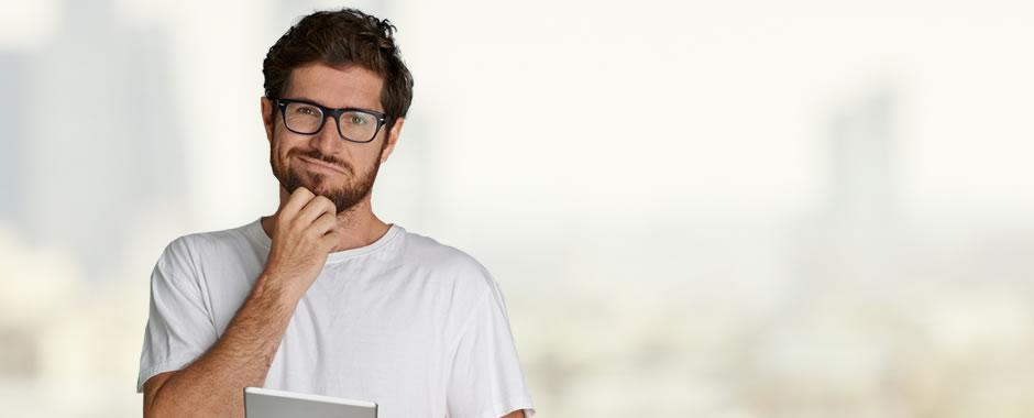 Ist ein Kredit mit Sondertilgung sinnvoll?
