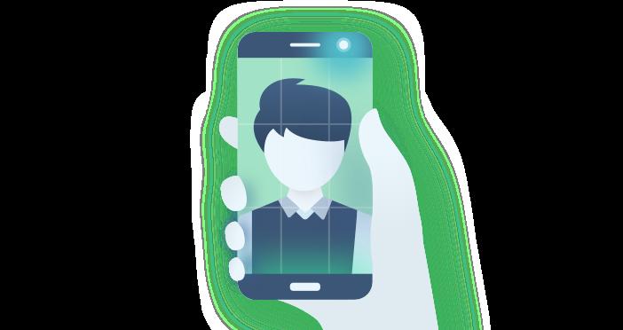 targobank online-kredit aufstocken erfahrungen