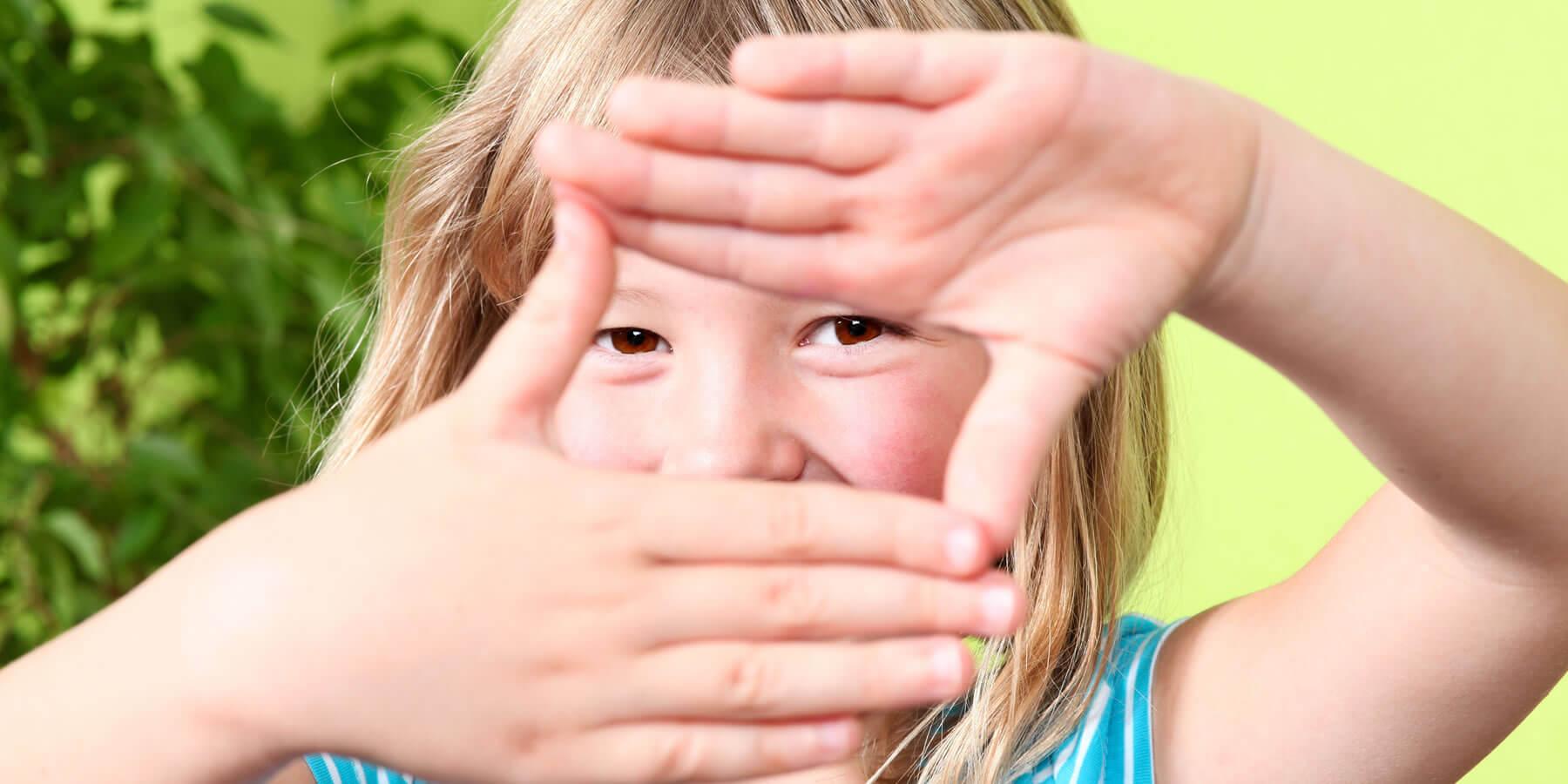 Wie kann ich Zahnzusatzversicherungen für Kinder vergleichen?