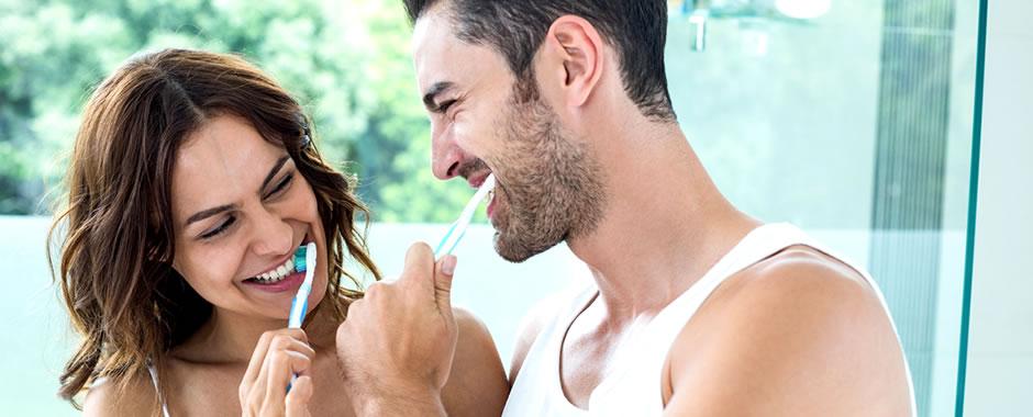 Zahnzusatzversicherung: sinnvoll oder überflüssig?